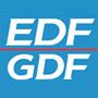 EDF-GDF blagnac