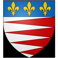 Castres – obtenez un devis déménagement Castres
