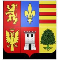 Pamiers – obtenez un devis déménagement Pamiers