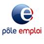 Pole-emploi auch