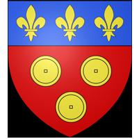 Rodez– obtenez un devis déménagement Rodez