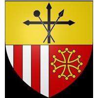 Saint Orens de Gameville– obtenez un devis déménagement Saint Orens de Gameville
