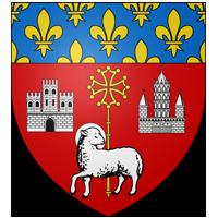 Toulouse – obtenez un devis déménagement Toulouse